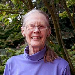 Donna Kostka