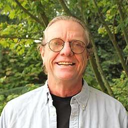 Walter Friesen
