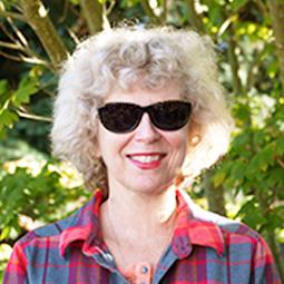 Debbie Jacobsen